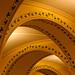 Arches par Rozanne_