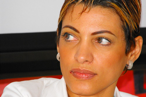 Julieta Tejada