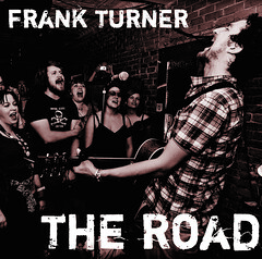 Frank Turner - The Road