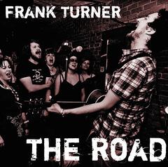 Frank Turner The Road