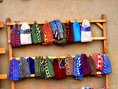 iran maggio 09 (anton.it) Tags: trip lana iran digitale persia colori viaggio calze mercatino masuleh canong10 artigianatoiraniano antonit mygearandme