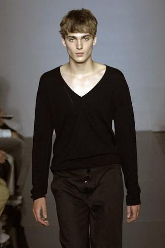 Alexandre Imbert3027_SS08_wintel(mh)