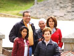 en la puente de boyaca (Keith.Fulton) Tags: family colombia colombian random fs boyaca randomshot colombianfamily krfulton krfultonphotography fultonimages fultonphotography lapuentedeboyaca