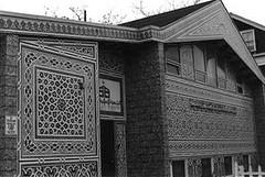 Islamic Society of Boston (Cambridge) (2006)