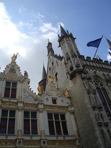 Brugges 058