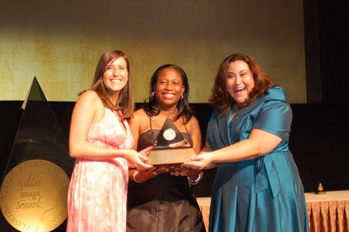 2009 Golden Image Awards (194)