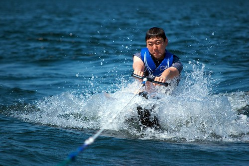 Zillow_Water_Skiing_036