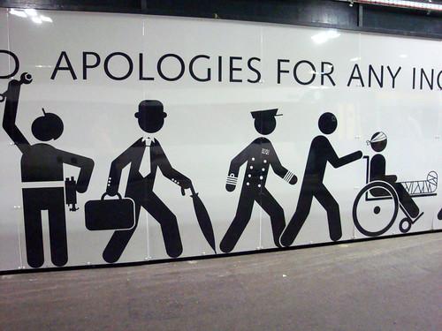 Victoria Station Apologies-5