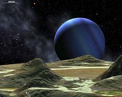 wp_triton_1280 (Elnomadeweb) Tags: galaxia espacio planetas