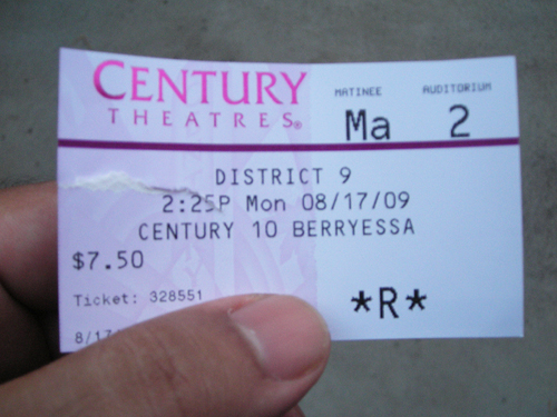 district9ticket