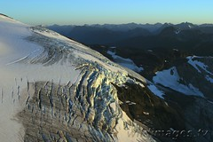 Arge090233 (wildimages.tv) Tags: patagonia mountain snow cold ice latinamerica southamerica argentina beautiful beauty frost outdoor glacier snowcapped latino cracks harsh tronodor