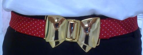 cinto_lady por ferdy bijoux.