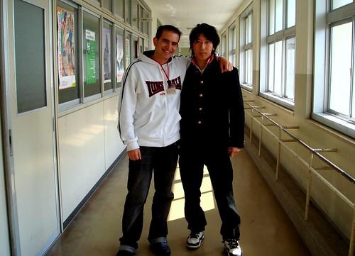 Con H.Xin Chen