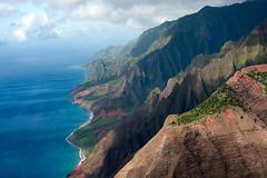 AirVentures_Kauai_090816_34 (vizitinc) Tags: hawaii coast kauai napali airventures