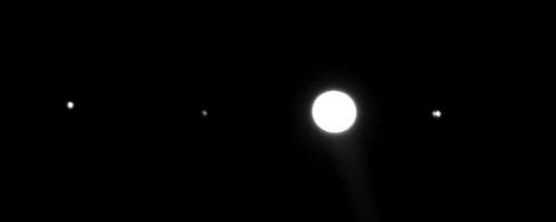 Jupiter_01_0k10s_060_p1