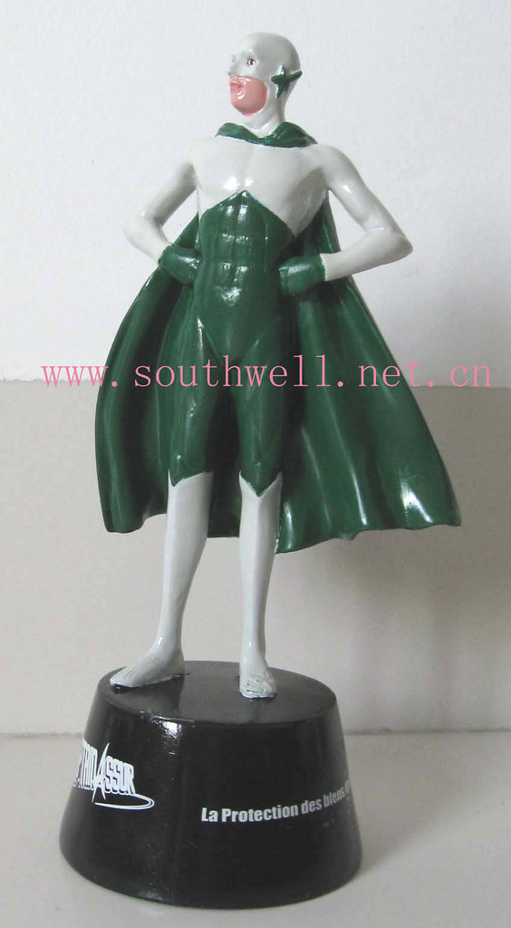 polyresin crafts, figurine,resin statues
