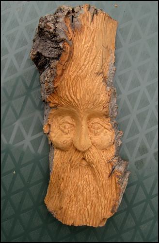 woodspirit1