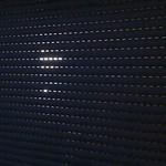 volets schaufenster thumbnail