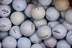 BALLS!!!! - Uplands Golf Course, Vaughan (Phil Marion (63 million views - thank you all)) Tags: balls dirty golf marion phil 5photosaday beautiful cosplay candid beach woman girl boy teen  schlampe      desnudo  nackt nu     nudo   kha upskirt   malibog    hijab nijab burqa telanjang   tranny  nude naked sexy   chubby young nubile phat cleavage slim plump sex slut nipples ass hot xxx boobs dick tits fat spank tattoo