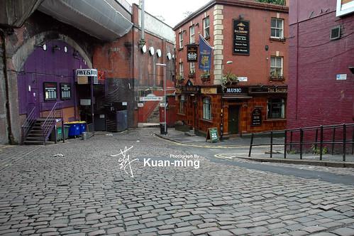 Manchester (DSC_6540)
