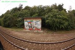 BOC (treinreis) Tags: black amsterdam graffiti utrecht grafitti panel grafiti kunst nederland reis ede graffitti panels hilversum bussum trein spoor verf muur beweging gooi treinen kleur langs spuiten reiziger grome treinreiziger
