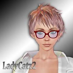 LadyCatz2
