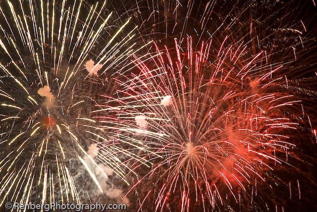 RenbergPhoto Fireworks 09-04-09-2