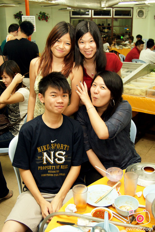 Yuen-BEST-FRIENDS