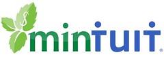 MinTuit