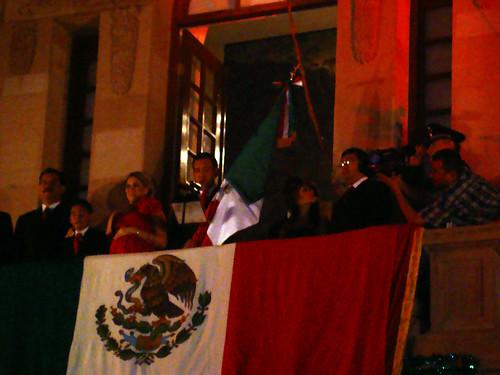 Humberto Maldonado Salinas. coahuila, Humberto Moreira