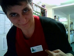 226/365  A badge - I haz one (sirexkat) Tags: twitter365