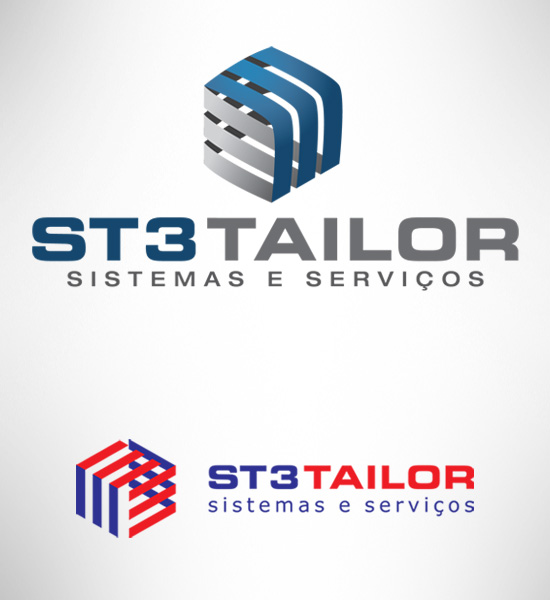 redesign st3tailor