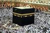 (Hossam all line) Tags: mosque mecca makkah مسجد مكة alharam المكرمة المسجد almasjid أم الحرام القرى بكة