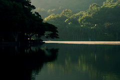 Back to some old pictures... (That is really one of my favorites!) Parque Malwee - Jaragu do Sul - SC - Brazil (sergiomedinaroman) Tags: paisagem theunforgettablepictures