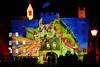 Wasserburg leuchtet - IMG_4568ax