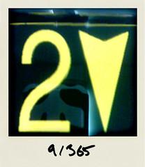 Descente - 9/365