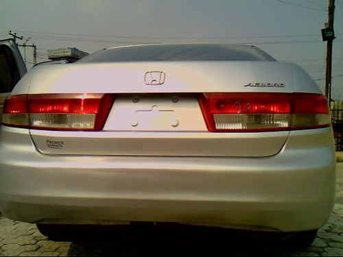 http://www.nairaland.com/attachments/109075_Honda_Accord_04_BACK_VIEW_JPG7e8bab607be98e6c25ee50b87b198baf