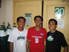 Cebu City 09 D 349
