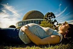 Mis Planetas (::: M @ X :::) Tags: fav50 fav20 pregnant getty fav30 31 naty planetario gettyimages embarazo panza poroto isobelle fav10 fav40 patalin dpsmothers