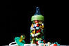 delicatessen for the little ones (ion-bogdan dumitrescu) Tags: black color colour dark healthy infant colorful nipple many background pharmacy ill health drugs drug formula medicine colourful sickness pills dummy sick delicacies pill pharmaceuticals pacifier babybottle illness delicatessen teat pharmaceutical bitzi ibdp mg0692 ibdpro wwwibdpro ionbogdandumitrescuphotography