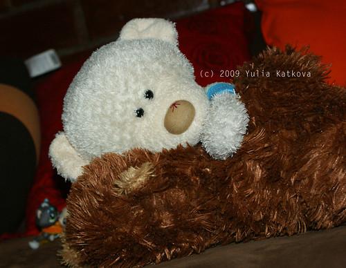 toys 05