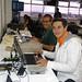 Ivan Moré na Edição do Globo Esporte