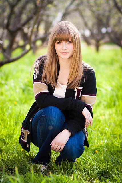 Anna Blog-8