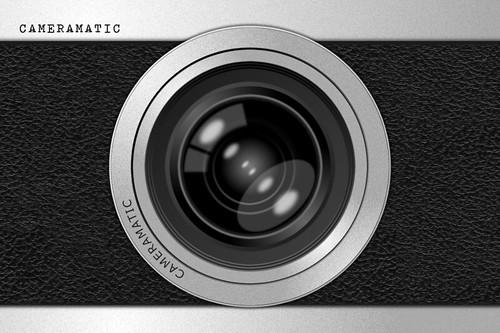 Cameramatic_001
