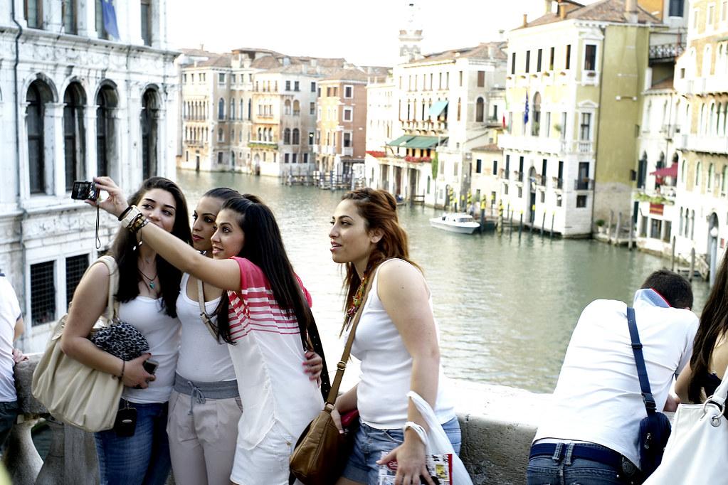 L1000629/ Венеция, май 2011