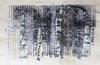 silk paper 03