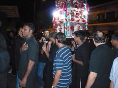 P1010909 (Art of Tahir) Tags: street israel maurice religion shia muharram ashura procession moris mauritius manifestation gaza matam ashoura portlouis moharram protestation ashurah khoja azadari matamdari ashourah