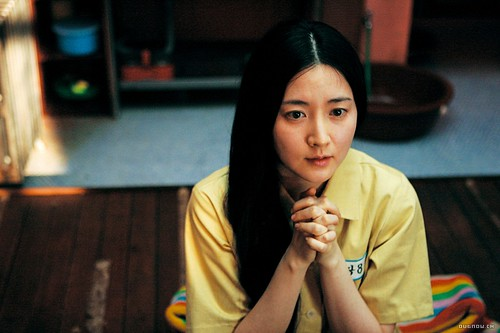 lady vengeance 1
