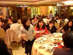 lunar dinner 011