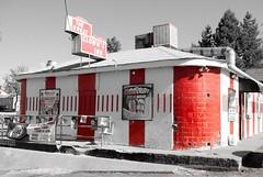 The Great Clowns Inn